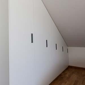 die schreinerei riehen t ren fenster einbauschr nke. Black Bedroom Furniture Sets. Home Design Ideas